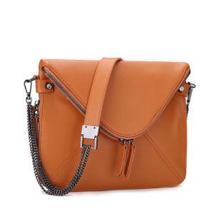 Trend New Styles Snake Skin Ladies Shoulder Bags