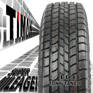 Timax Car Tires 215/55r16, 215/60r16, 215/65r16 pictures & photos