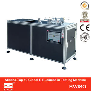Automobile and Motorcycle Efficiency Test Machine (HZ-1318A)