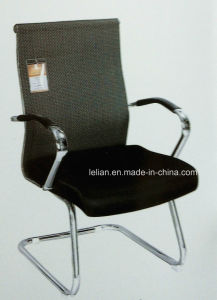 Office Vistor Meeting Chair pictures & photos