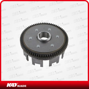 Motorcycle Parts Motorcycle Clutch Outer for Cg125 pictures & photos