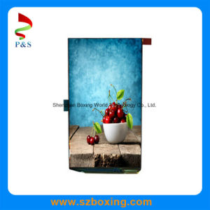 5.5-Inch Full HD Amoled Display with 1080 (RGB) X 1920 Resolution pictures & photos
