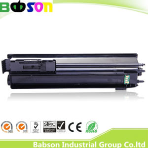 Babson for Kyocera Printer Black Tk17 with Factory Directly Supply pictures & photos