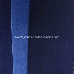 150cm Denim Fabric (T163) pictures & photos