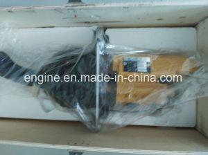 Sdlg LG956L Wheel Loader Spare Parts Pilot Valve 4120002027