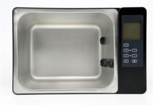 Sous Vide Cooker Slow Cooking Device pictures & photos
