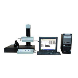 Surface Roughness Tester pictures & photos