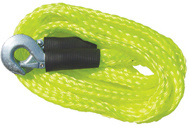 Tow Rope pictures & photos