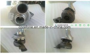 765155-0007 Gta2052gvk Turbocharger 2003-10 Mercedes Benz, Chrysler pictures & photos