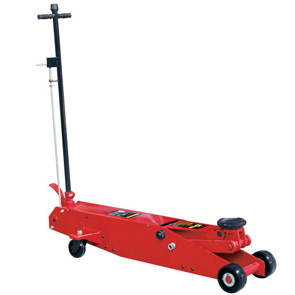 Long Hydraulic Jack 10 Ton pictures & photos