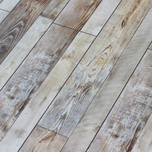 Wholesale Germany Technology Indoor HDF Laminate Flooring AC3 pictures & photos