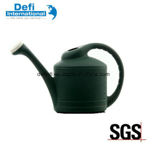 High Quality Flower Watering Pot pictures & photos