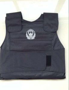 Stab-Resistant Body Armor pictures & photos