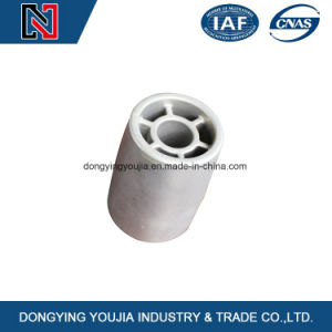 China OEM Factory for 1045 Steel Investment Casting and Auto Parts Investment Casting pictures & photos