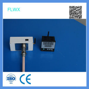 Feilong 2016 New Design Wireless Pid Digital Temperature Controller for Industrial pictures & photos