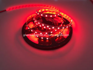 LED Strip for Outdoor Advertising Projects pictures & photos
