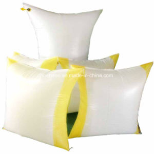 Inflatable Air Filled Pillow Bag pictures & photos