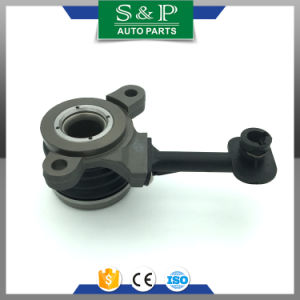 Car Hydraulic Clutch Release Bearing 8200764612 pictures & photos