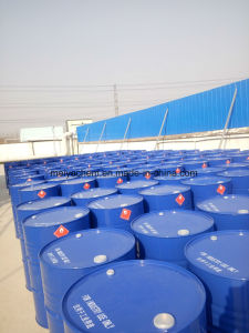 China Supply High Quality Solvents Methyl Acetate/Mtac for Sale pictures & photos