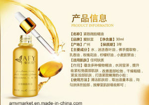 Afy Pure Natural Essential Oil Flower Leaves Fruits Branches Plant Ingredient Face Essence Oil pictures & photos