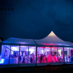 2017 Tents Wedding Decoration Marquee Tents From China Suppliers pictures & photos