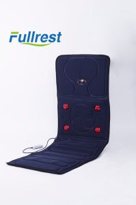 Cheap Leisure High Quality Zero Gravity Massage Chair pictures & photos