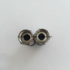 RF Connector, F Male pictures & photos