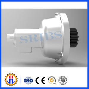 Saj40-1.2 Safety Device for Construction Hoist, Gjj Hoist pictures & photos