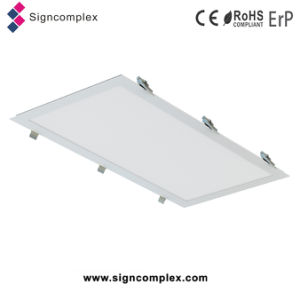 Square LED Ceiling Light LED Panel Light with 3 Warranty Years pictures & photos