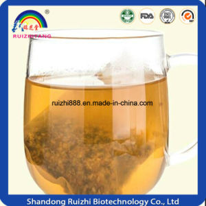 Healthy Drink Ganoderma Lucidum Extract King Tea pictures & photos