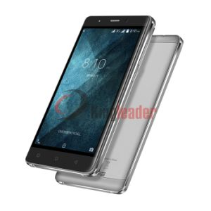 Low-End 5.0inch 3G Android 5.1 Smartphone with Ce (V8) pictures & photos