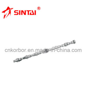 High Quality Camshaft for Benz Om360 3660500301 pictures & photos