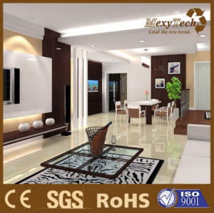 Decoration Material of WPC Wall Panel (MW-04) pictures & photos