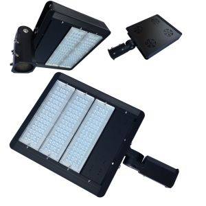 50000 Hours Lifetime 150W LED Street Light pictures & photos