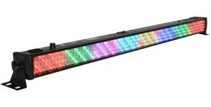 75W Indoor LED Wall Washer Bar pictures & photos