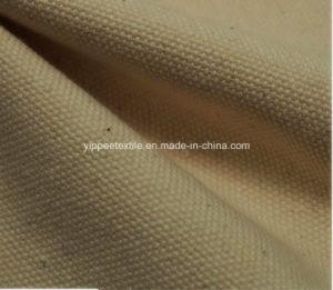 100% Cotton Duck Cloth pictures & photos
