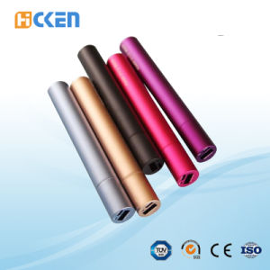 Custom Fabrication Service, Custom Battery Metal Stamping Parts pictures & photos