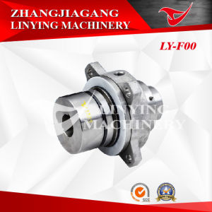 Mechanical Seal (LY-F00)