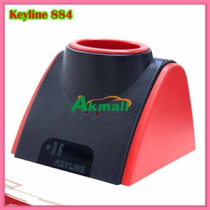Car Key Programmer for Cloning of Keyline Mini 884 pictures & photos