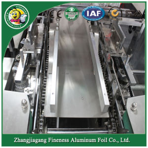 Fashion Hotsell Corrugated Carton Making Machine Prices pictures & photos