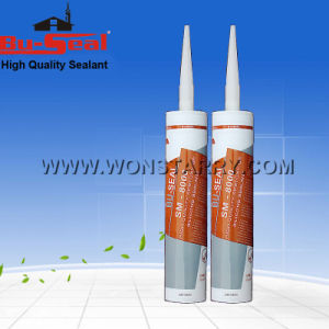 Cheap Price Silicone Sealant Structural Silicone Sealant