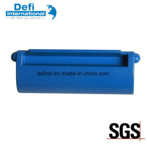 Plastic Handle for Plastic Storage Box pictures & photos