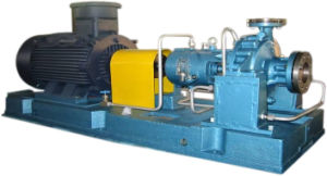 Chemical Process Pump pictures & photos