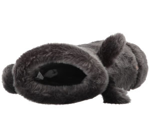 Girls Soft Toy Slipper pictures & photos