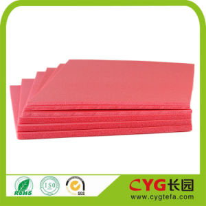 Chinese Manufacturing Closed Cell Foam Sheet pictures & photos