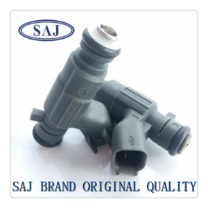 Regal 2.5 Firstland 3.0 Fuel Injection Nozzle China Supplier (0280156287) for Buick pictures & photos