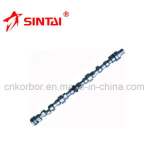 High Quality Camshaft for Benz Om442/422/402/423 pictures & photos