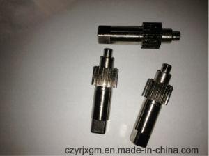 Transmission Shaft/ Shaft/ Oil Distribution Shaft/ Drive Shaft/ Machining Shaft pictures & photos