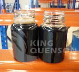 King Quenson Crop Protection Fungicide Ningnanmycin 40% Tk Ningnanmycin 10% Sp pictures & photos