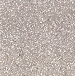 New Cement Style Glazed Porcelain Floor Tile for Floor and Wall (SD60079) pictures & photos